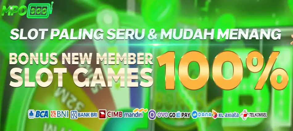 Rewards Offered in Online Gambling establishments The resulting